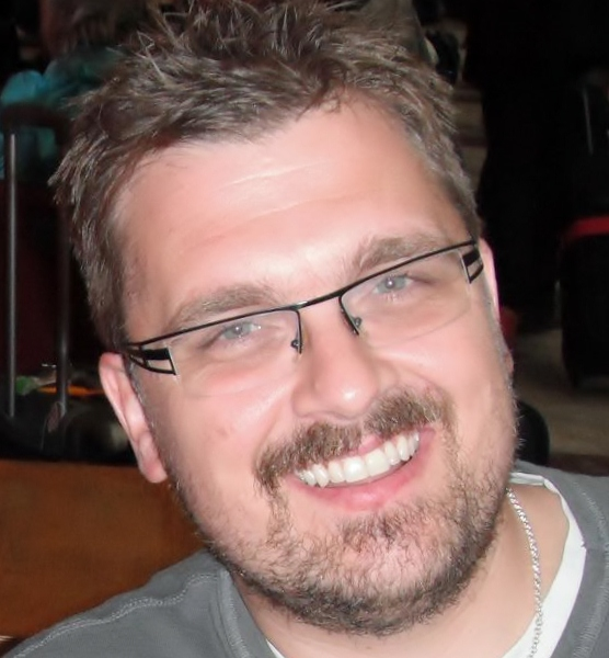 Etermediejournalisten Erik Nyberg ger sina bästa tips på hur du får till dina speakertexter