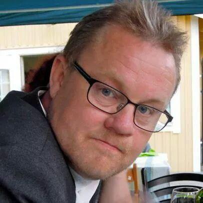Christer van der kwast vill sopa banan 3